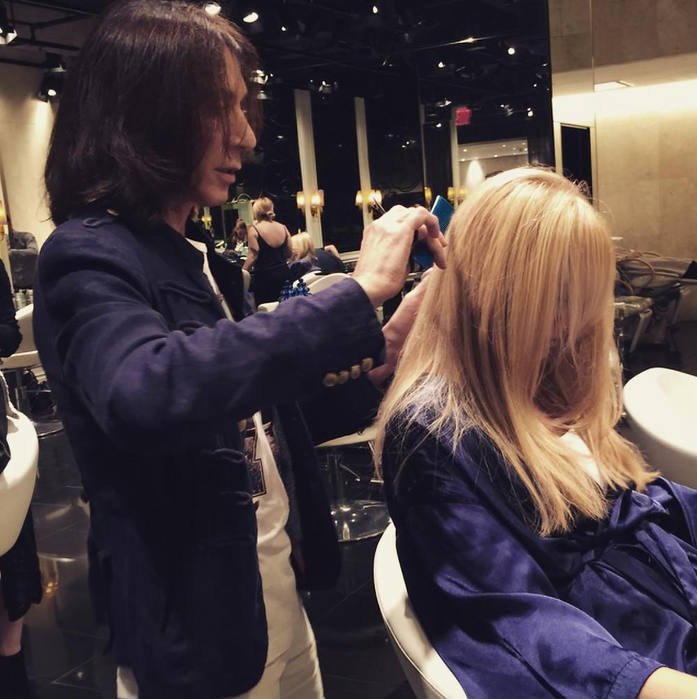 hair_17.jpg