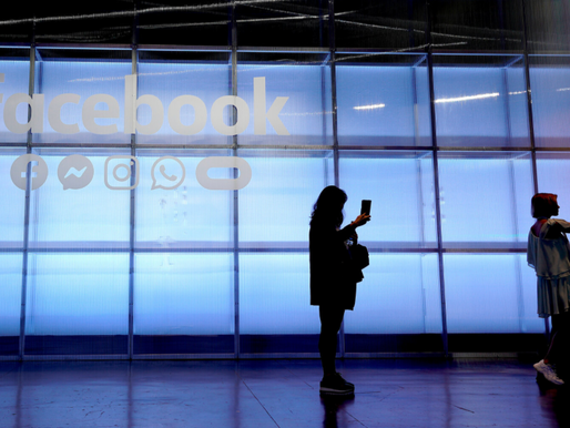 Facebook to acquire startup Kustomer for 1 Billion
