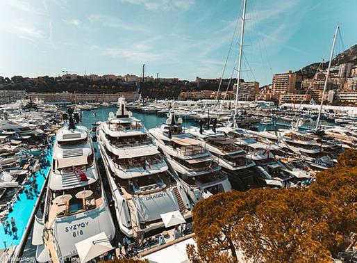 How Yachting Ventures' mentors can help grow your start-up
