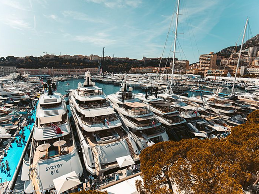 How Yachting Ventures' mentors can help grow your start-up