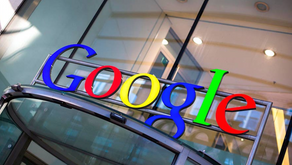 Google: Artificial Intelligence To Solve Complex, Real-world Problems