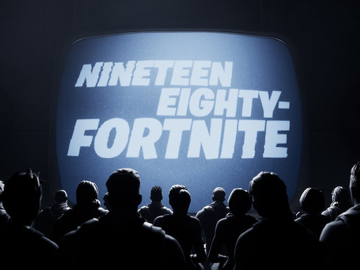 Top Apple executives testify against Epic in Fortnite trial