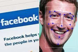 Facebook faces AI law