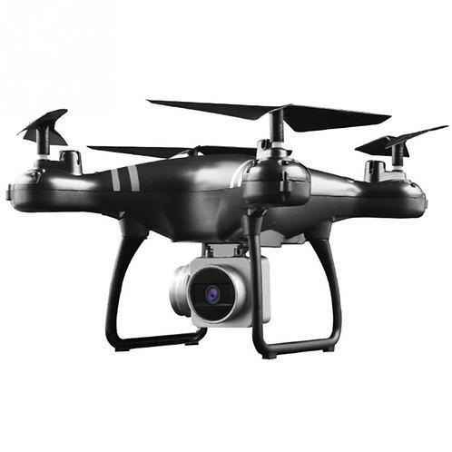 Quadcopter Kid Toy Training Drone Wi-Fi Endurance Drone HD Camera FPV Drones