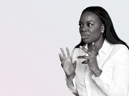 Trust goes beyond imagery: Interview with Jacqueline Kusamotu, cofounder Candour Beauty