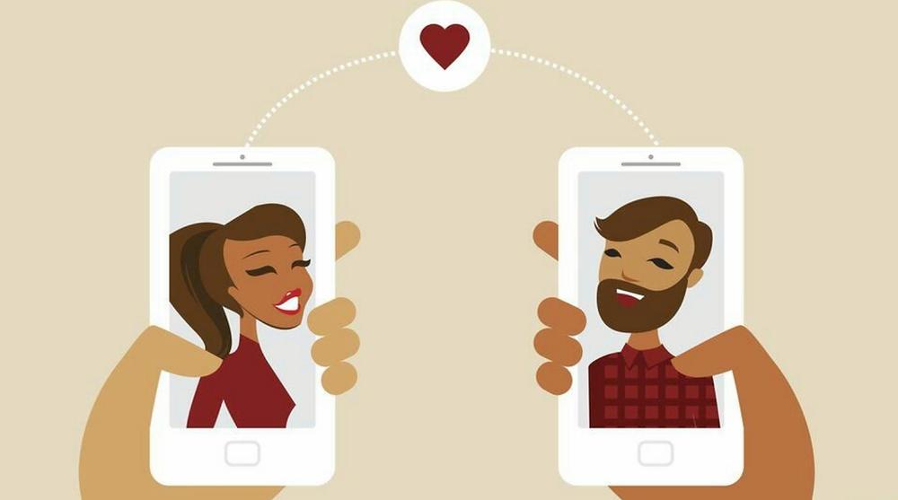 online dating i tuna