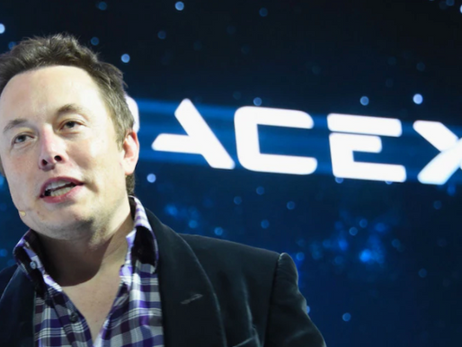 Elon to set up a city called Starbase