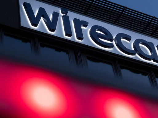 Where next for European fintech after the Wirecard debacle?