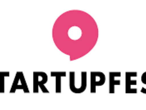 Startupfest 2020