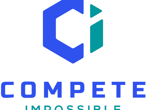 Compete Impossible launches virtual athletic events platform with sustainable rewards