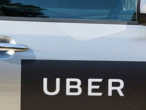 Uber moves into car rental in partnership with CarTrawler