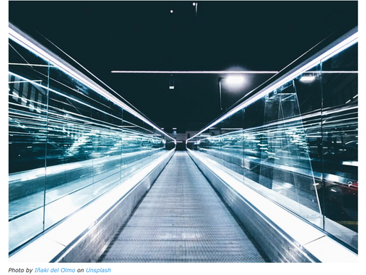 3 Technology Trends in Marketing to Watch for in the New Reality