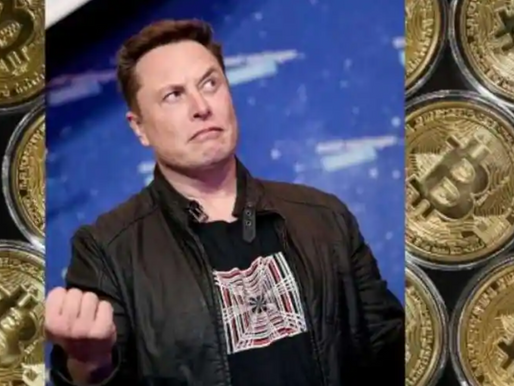 Crypto scammers pretending to be Elon Musk have made more than $2m