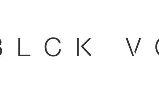 Black VC