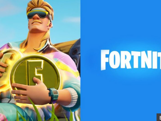 Epic Games sues Apple and Google in UK
