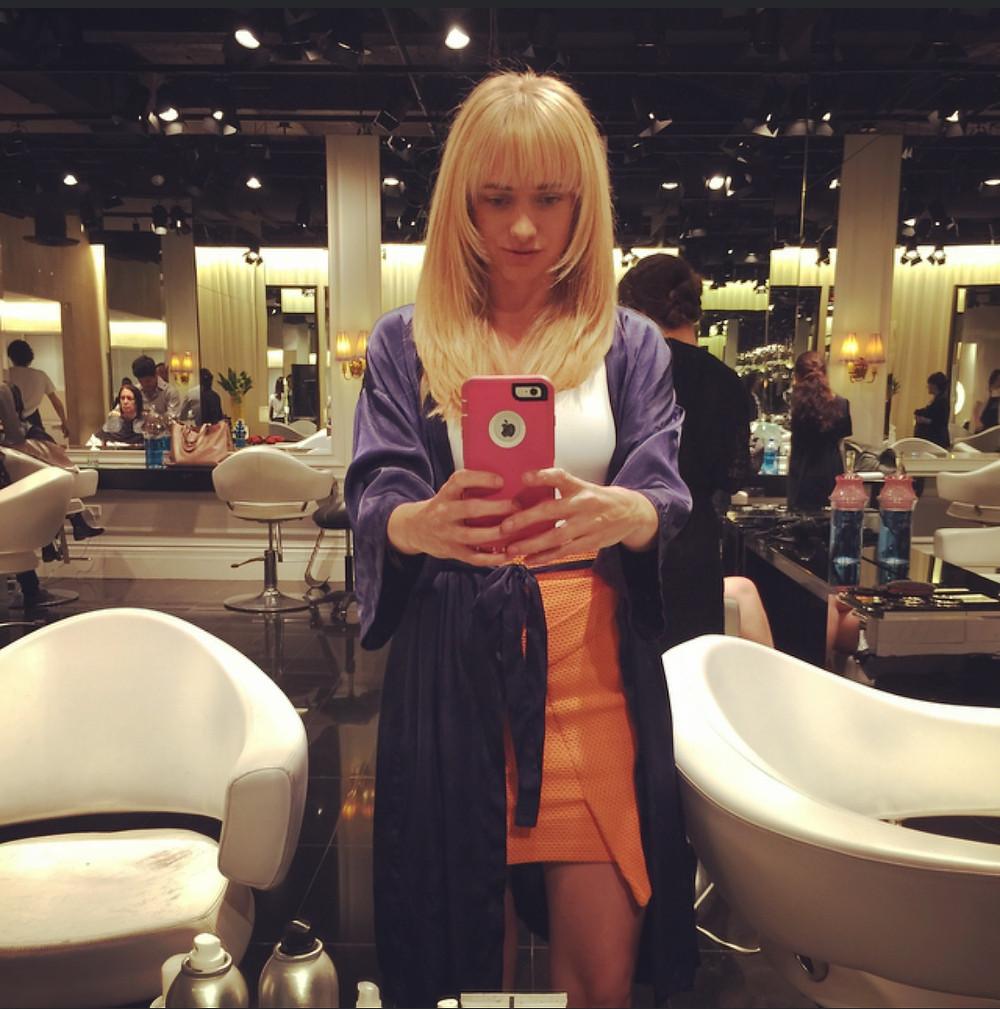 hair_27.jpg