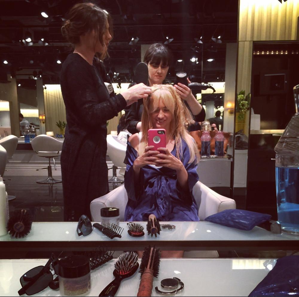 hair_12.jpg