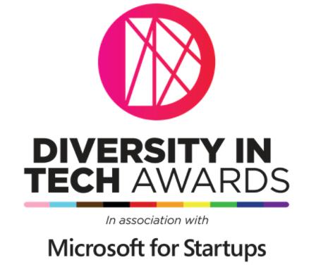 Diversity in Tech Awards
