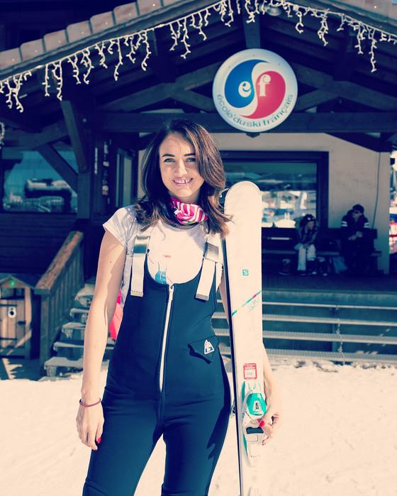 Apres Ski - Les Gets