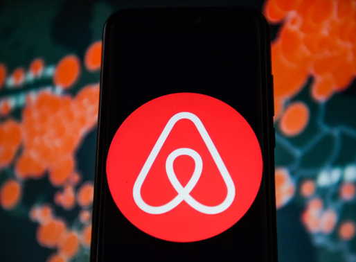 Airbnb puts Global Ban on House Parties