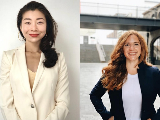 Mirza Expands Leadership Team with Artificial Intelligence Industry Veteran