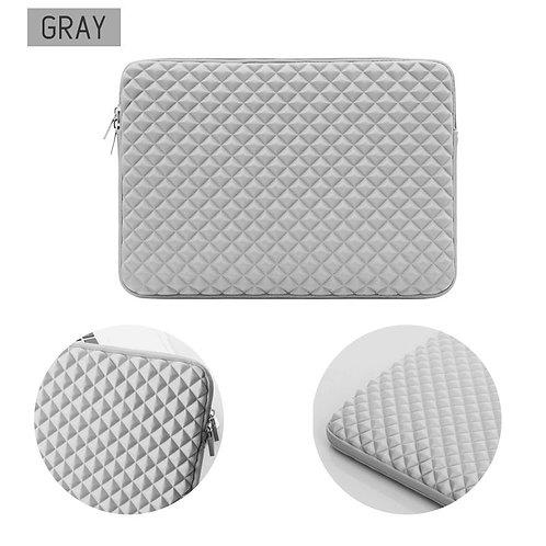 Laptop Bag Notebook Sleeve Case for Macbook Waterproof Lycra Tablet Protector