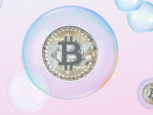 Crypto Bitcoin rises for the first time above $60,000 (£43,100)