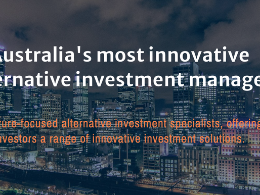 NextGen Funds Management launches Australia's first pure Artificial Intelligence Technology Fund