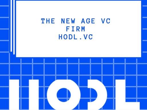 HODL.vc
