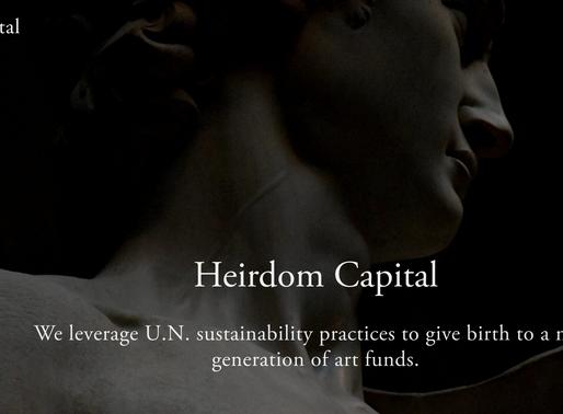 3 Steps to Enhance Sustainability Through Art