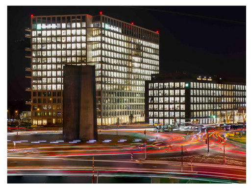 BGL BNP Paribas Announces A €50 Million Investment Plan In Innovative Companies