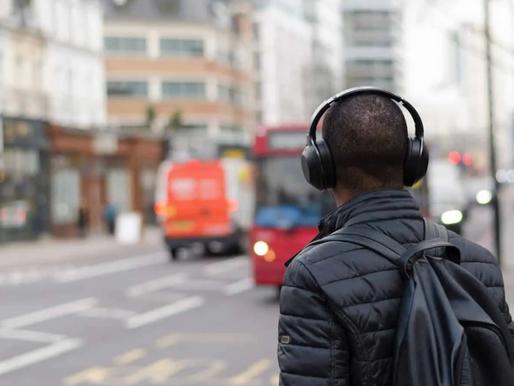 10 Best Budget Bluetooth Headphones