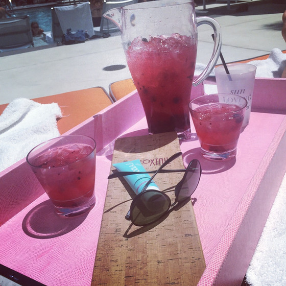Coola Summer