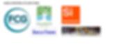 Screen Shot 2020-01-23 at 11.17.11.png