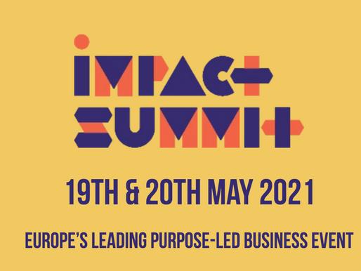 FutureX Impact Summit