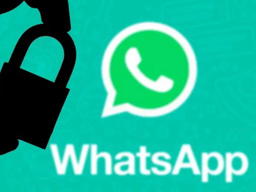 Privacy and Transparency - the WhatsApp battle