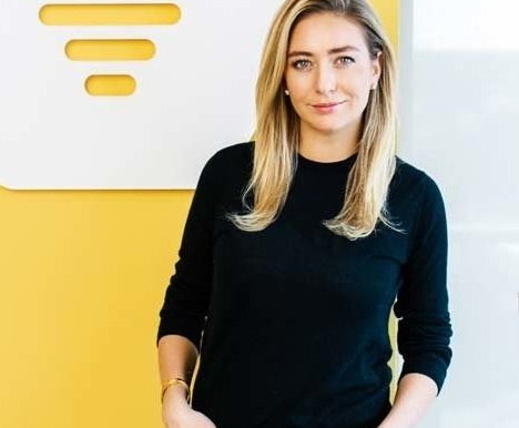 How to lead with empathy: 7 tips from Bumble's Chief Operating Officer