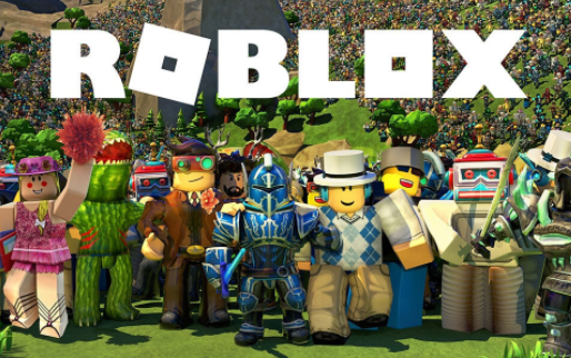 Roblox to Go Public with $8 Billion Valuation Following $150 Million Series G Funding at $4 Billion