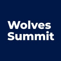 WOLVES SUMMIT - OCTOBER 19TH-21ST 2021