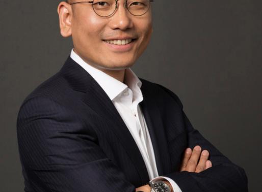 China Growth Capital - Partner