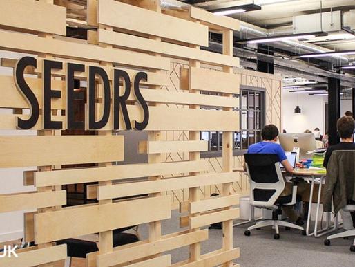 Crowdcube and Seedrs merge