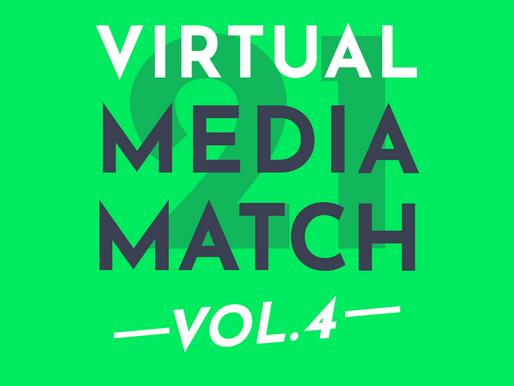 NMA - Virtual Media Match