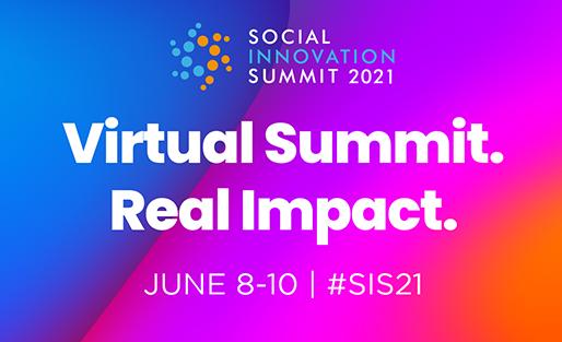 Social Innovation Summit 2021