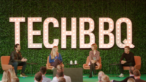 Elevating Tech in Nordics: Highlights From TechBBQ 2021