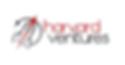 Harvard-College-Ventures.png