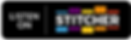 Screen Shot 2020-04-06 at 17.50.52.png