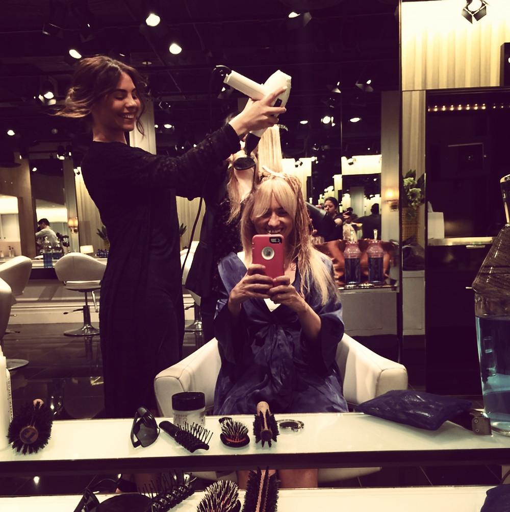 hair_13.jpg