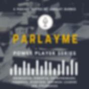 parlaywithus copy.jpg