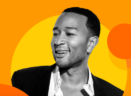 Headspace Appoints John Legend Chief Music Officer