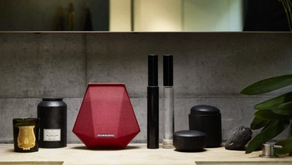 Dynaudio: The Danish Company Shaping the Future of Sound